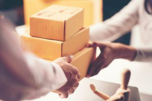 משלוח חבילות בכל הגדלים לכל חלקי הארץ